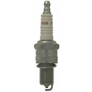 Spark Plug-Copper Plus Champion Spark Plug 813