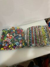 300 Colorful Pencils with 200 Erasers ~ Lead, School, Home, Office , Gift Lot