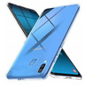 "Cover Custodia Gel Silicone Trasparente Per Samsung Galaxy A40 (4G) 5.9"""