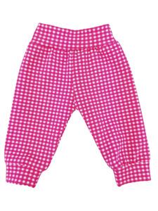 VANABU® Puppenkleidung Hose für 30, 32, 33, 36, 38, 40, 42, 43 cm Puppen