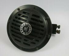 original Bosch Signalhorn - HO / FSAM 6/15 - Hupe Horn Oldtimer Porsche VW