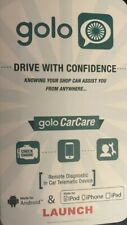 Golo Carcare Launch X431 Full Brand