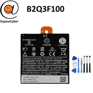 Battery HTC U11 Life - B2Q3F100 - 2600 MAH