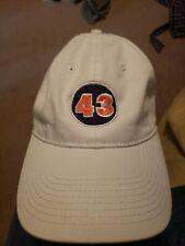 Auburn Tigers Philip Lutzenkirchen 43 Hat