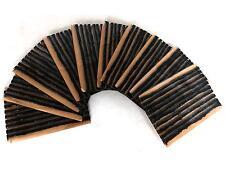 100tlg Reifenreparatur Set Flickzeug Satz Flicken Platten Reifen Set Auto Roller