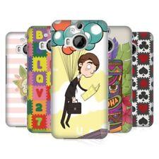 Fundas Head Case Designs para teléfonos móviles y PDAs HTC