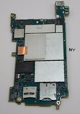 Working 16GB Motherboard Sony Xperia ZL C6502 MoviStar Phone OEM Part #215-A