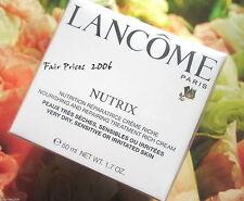 Gesichtspflege-Produkte mit Feuchtigkeitspflege und Creme-Anti-Falten -