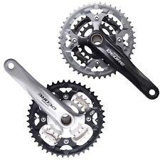 Campagnolo Kurbeln und Kurbelgarnituren für Fahrräder