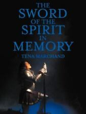The Sword of the Spirit in Memory : (Easy Method to Memorize Scripture) by...