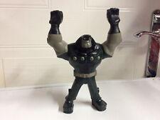 "Rubberneck Batman The Brave And The Bold 6"" Action Figure Mattel"