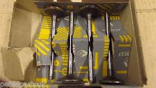 Nuevo Genuino Válvula De Entrada Renault Super 5 9 11 19 21 TRAFICO Clio 7701463081 R31
