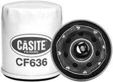Engine Oil Filter Casite CF636