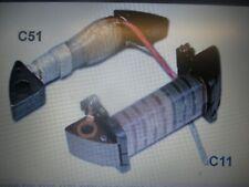 Kawasaki KX80, KX100, KX250, KX500   Yamaha YZ80 Ignition Coils stator coil