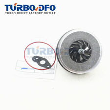 For BMW 318D 320D 520D E46/E39 100/90 KW cartucho turbo cargador chra 700447-4