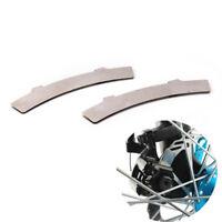 Fahrradscheibenbremsbeläge Einstellwerkzeug Einstellwerkzeug MTB-Assistent  MD