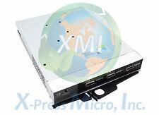 TESTED DELL STORAGE CENTER SC180 6GB/s SAS CONTROLLER 6G-SAS-3 EBOD V86H2