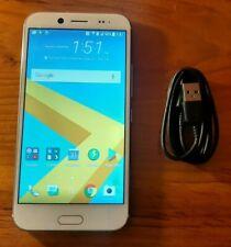 "HTC 10 EVO Bolt Touchscreen 4G LTE 3GBRam 32GB Rom 5.5"" Android Cellphone SPRINT"