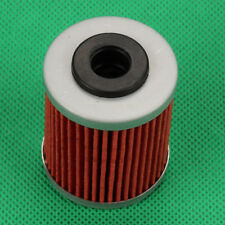 Hiflo Oil Filter For KTM 250 400 450 520 525 560 SX XC EXC MXC XCW SMR HF157