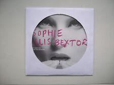 Sophie Ellis Bextor - Get Over You CD Single