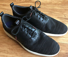 Cole Haan Shoes 💥 Grand.OS 💥 NWOB - Mens Size 10.5