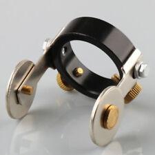 Abstandhalter Kreisschneider Für Plasma-Schneidbrenner Metall P80 Rollenführung