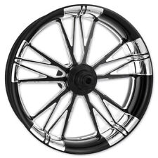 Performance Xtreme Machine Execute rear wheel 08 - 2017 Harley Davidson dyna fxd