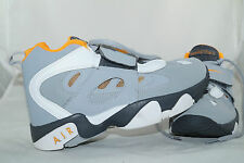 Nike Air Diamond Turf 2 Gr: 38,5 - 38  Sportschuhe 488294-081 Turnschuhe
