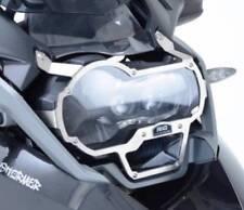 R&G Faro Protector Para BMW R1200GS aventura con la ejecución de luz, de 2014 a 2018