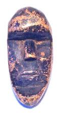 New listing Vintage Dan Passport Mask, Africa