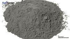 Nickel Metal Fine Powder 999 Ni