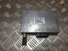 VW SEAT AUDI SKODA módulo de control de interfaz Bluetooth 5P0862335B