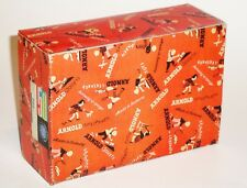 Reprobox für den Arnold MAC700 - seltene rote Jubiläumsbox von 1956