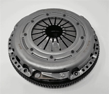 Sachs Performance SRE SMF Sintered Clutch Kit for Jeep Compass 2.0 CRD (2006+)