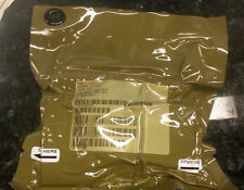 USAF Medical Module Survival Kit, NEW SEALED AND JUST EXPIRED!