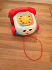 Fisher-Price Make-Believe Pre-School & Young Children Toys