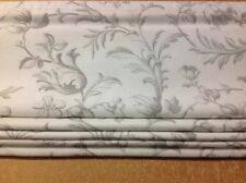 Laura Ashley Fabric Curtains & Blinds