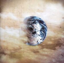 Coheed And Cambria ~ In Keeping Secrets Of Silent Earth 3 NEW CD