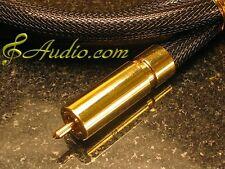 Professional Audio RCA Digital Coaxial Cable