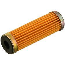 Fram CG3389 Fuel Filter