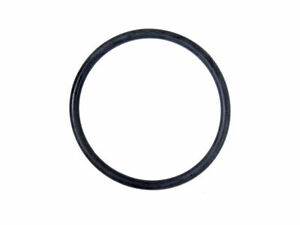 For 1993-1998 Lincoln Mark VIII Water Outlet O-Ring Motorcraft 83566HP 1994 1995