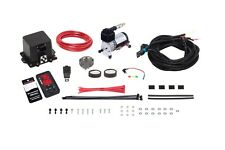 Firestone Ride-Rite 2589 Air Command F3 Wireless Assembly Kit