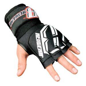 Revgear Gel Inner Hand Wrap Gloves Boxing MMA Kickboxing Muay Thai Training