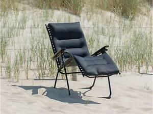 Relaxsessel Liegestuhl Lafuma Evolution Air Comfort Klappliegestuhl