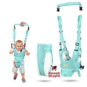 BABY LEARNING WALKING STRAP