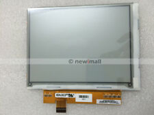 """6"""" e-ink LCD screen ED060SC4 LF Compatible for Pocketbook 301/603/611/612/613"""