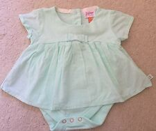 Ted Baker Patternless Clothing (0-24 Months) for Girls