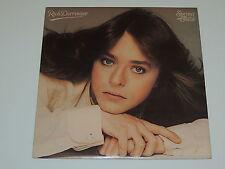 RICK DERRINGER spring fever Lp RECORD 1975