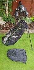 Mizuno Stand / Carry Golf Bag