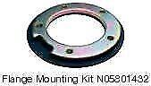 VDO Fuel Sender mounting Kit